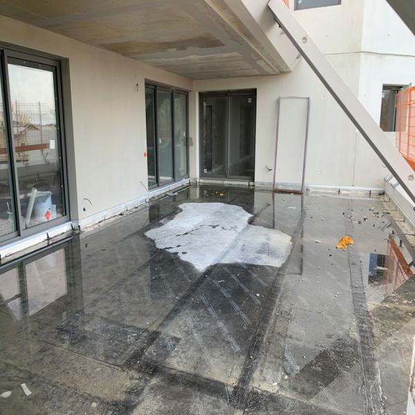 Offres de vente Appartement Bordeaux 33100